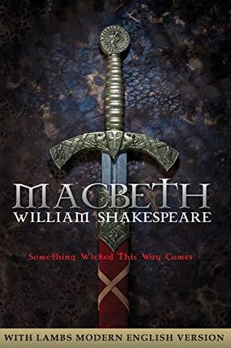 9781517254919: Macbeth