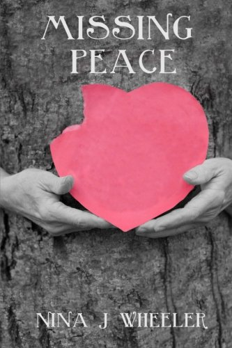 9781517263850: Missing Peace
