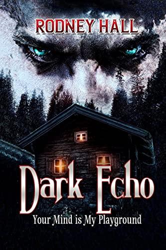 9781517266066: Dark Echo