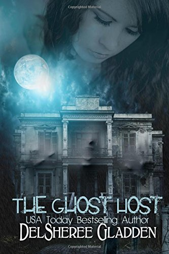 9781517268381: The Ghost Host: Episode 1 (Volume 1)