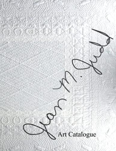 9781517269036: Jean M. Judd: Art Catalogue