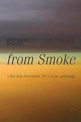 from Smoke: cc&d magazine July-December 2015 issue: Janet Kuypers; Andrew