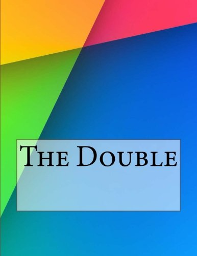 9781517282233: The Double