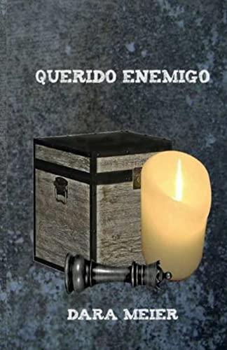 9781517289539: Querido Enemigo (Spanish Edition)