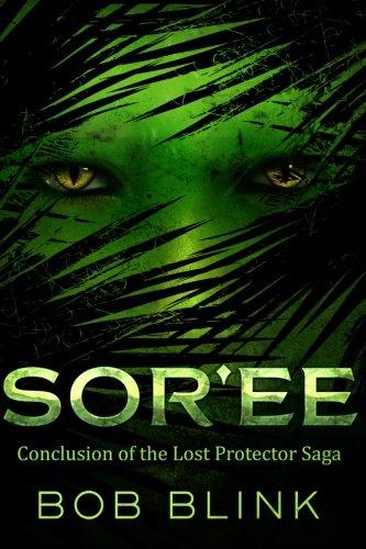 9781517292973: The Sor'ee