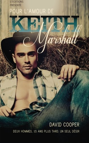 9781517298135: Pour l'amour de Keith Marshall (French Edition)