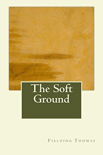 9781517299897: The Soft Ground