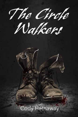 9781517303389: The Circle Walkers (Volume 1)