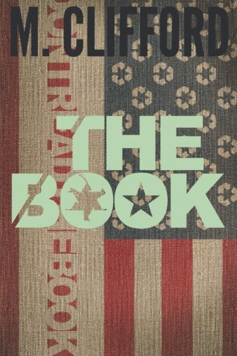 9781517315719: The Book