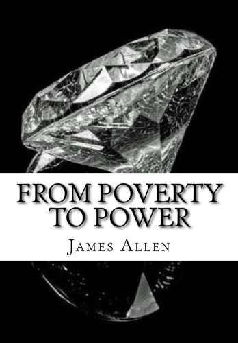 9781517320447: From Poverty to Power