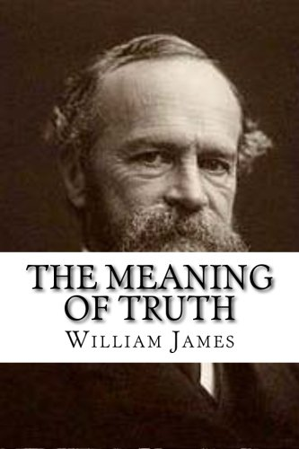 9781517324384: The Meaning of Truth