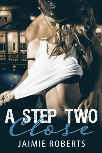 9781517325435: A Step Two Close