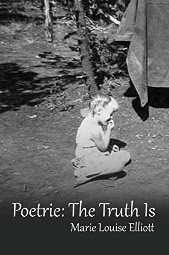 9781517330620: Poetrie: The Truth Is