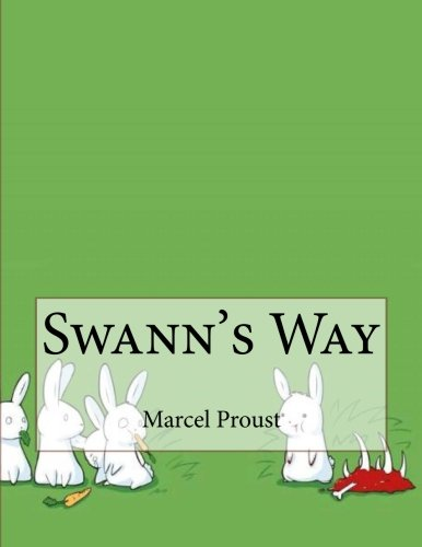 9781517334727: Swann's Way