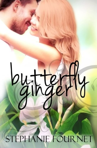 9781517345860: Butterfly Ginger