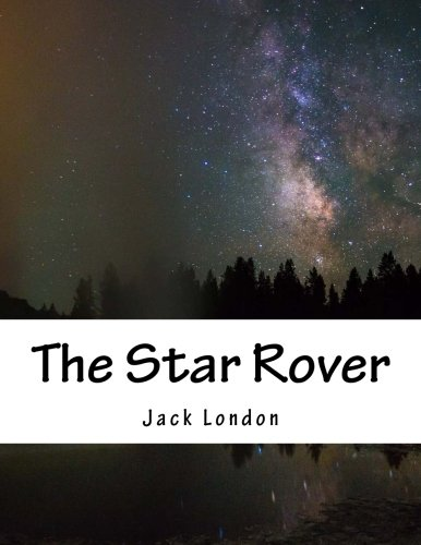 9781517350659: The Star Rover