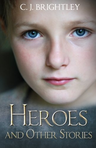 9781517352011: Heroes and Other Stories (Erdemen Tales) (Volume 1)