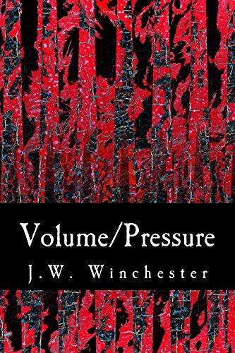 9781517367060: Volume/Pressure