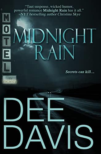 9781517369057: Midnight Rain (Random Heroes) - AbeBooks