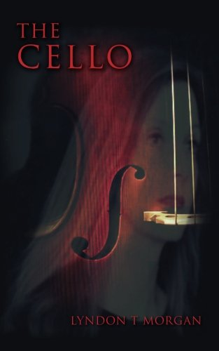 9781517370213: The Cello