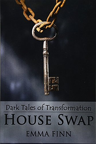 9781517371166: House Swap (Dark Tales of Transformation)