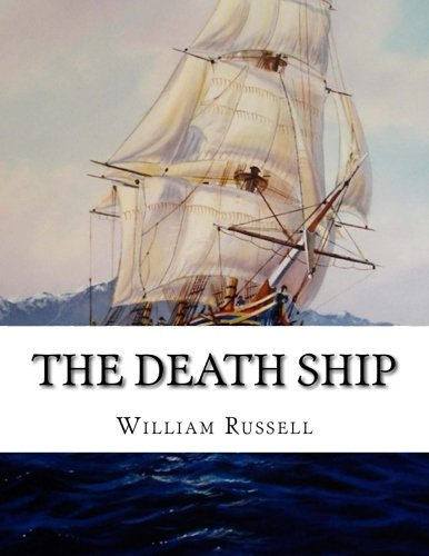 9781517372613: The Death Ship