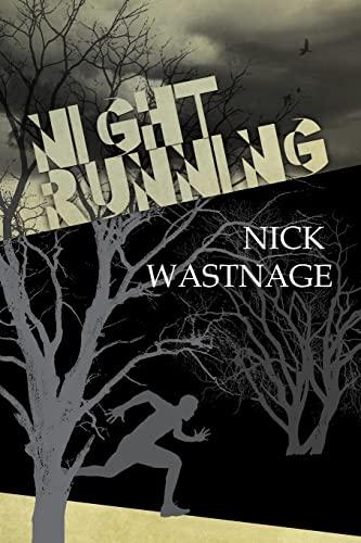 9781517377465: Night Running