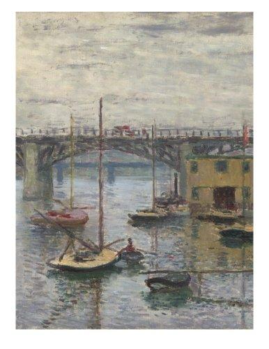 9781517383251: Claude Monet