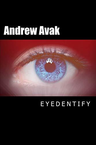 9781517385859: Eyedentify