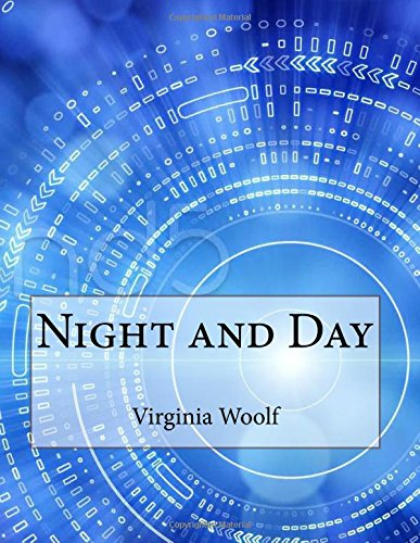 9781517393687: Night and Day