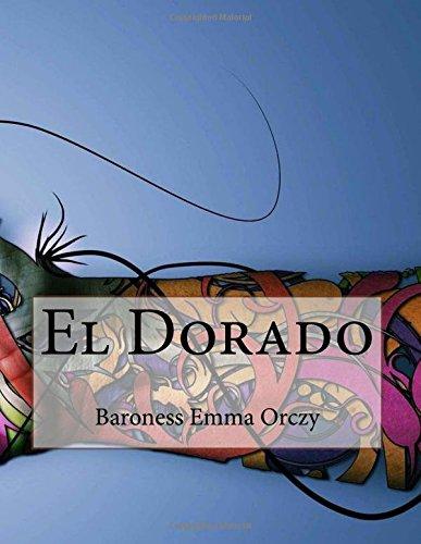 9781517396145: El Dorado