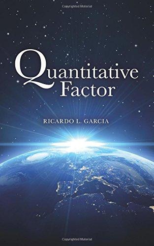 9781517397500: Quantitative Factor