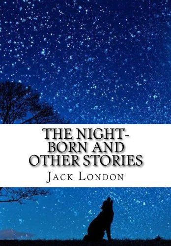 9781517400200: The Night-Born and Other Stories