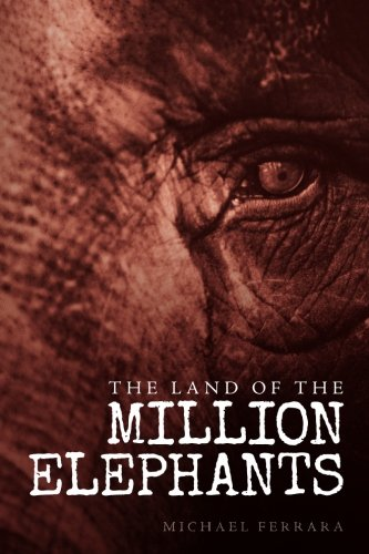 9781517411817: The Land of the Million Elephants