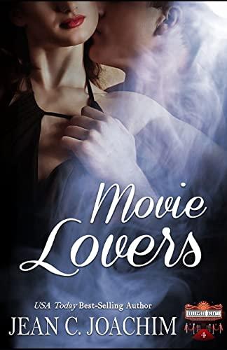 9781517414467: Movie Lovers