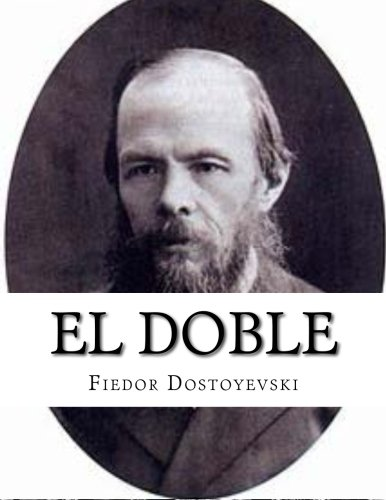9781517414993: El Doble (Spanish Edition)