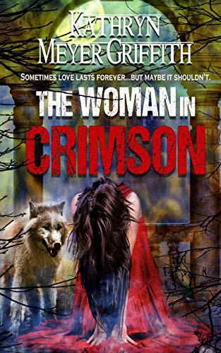 9781517418090: The Woman in Crimson: 2015 Edition