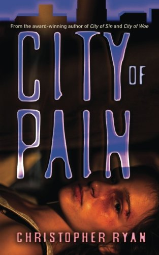 9781517432980: City of Pain (Mallory and Gunner Series) (Volume 2)