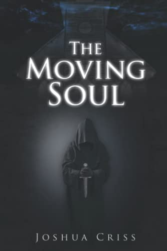 9781517435196: The Moving Soul