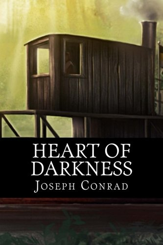 9781517436650: Heart of Darkness