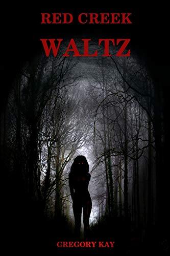 9781517438838: Red Creek Waltz