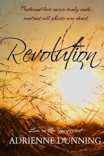 9781517443047: Revolution