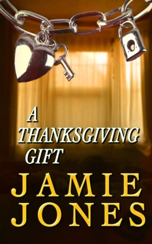 9781517444662: A Thanksgiving Gift