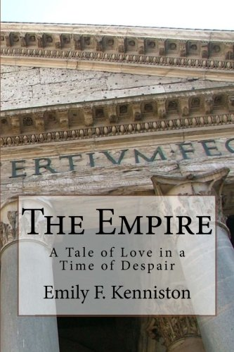 The Empire: Emily Fitzpatrick Kenniston