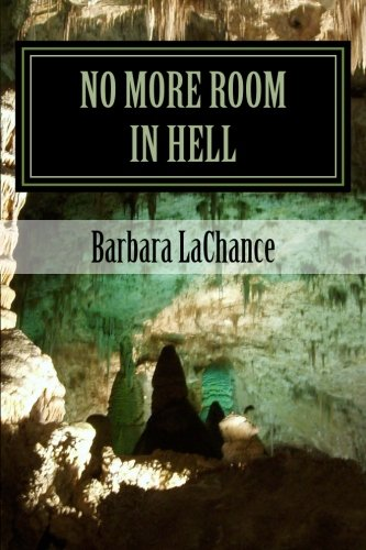 9781517456207: No More Room In Hell