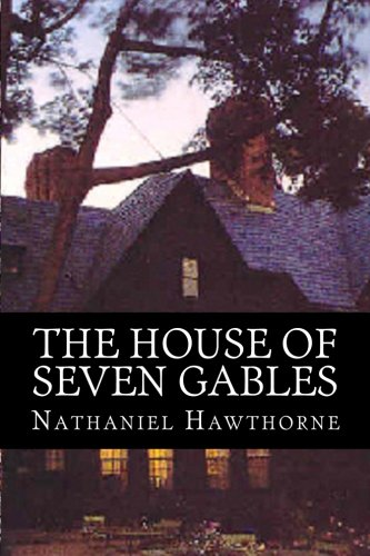 9781517458072: The House of Seven Gables
