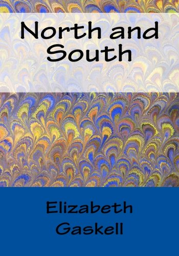 9781517471149: North and South