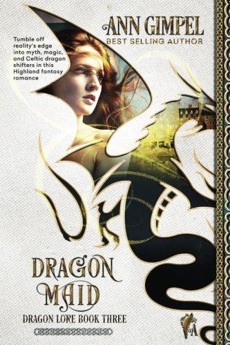 9781517479695: Dragon Maid (Dragon Lore) (Volume 2)