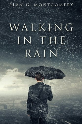 9781517480554: Walking in the Rain