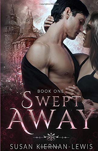 9781517485795: Swept Away (The Ella Out of Time Suspense) (Volume 1)